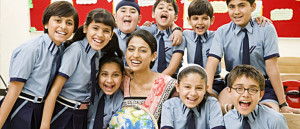 teacher-training-india