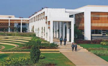 Civil Engineering College