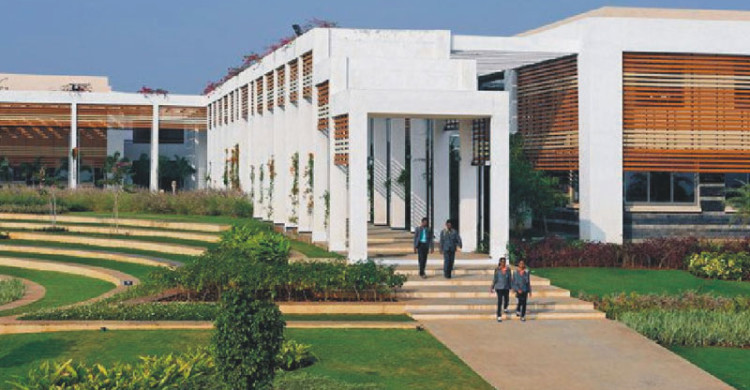 Civil Engineering College