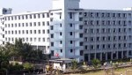 Engineering Colleges in Navi Mumbai