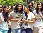 CBSE Results – XII