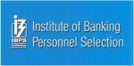 IBPS Banking Jobs