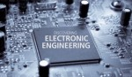 Electronics Engineering Syllabus