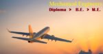 Diploma in Mechanical Engineering Syllabus