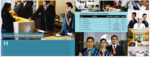 Swami Vivekanand University Courses