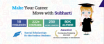 Swami Vivekanand Subharti University Distance Courses