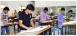 Sunrise University Alwar Engineering Courses