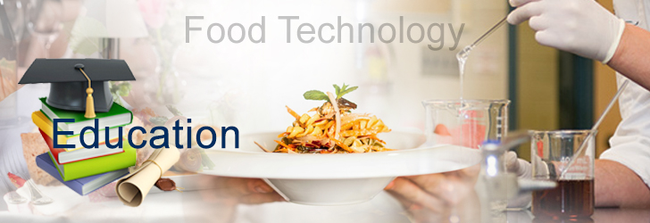 The Counselors Food Technology - The Counselors