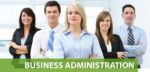 Business Administration Abroad