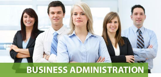 The Counselors Business Administration Abroad - The Counselors