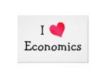 B A Economics