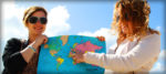 Social Work Study Abroad