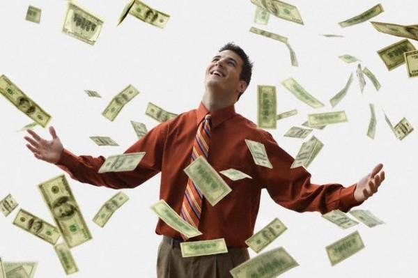 earn-more-money