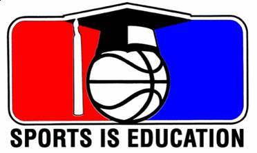 sports education