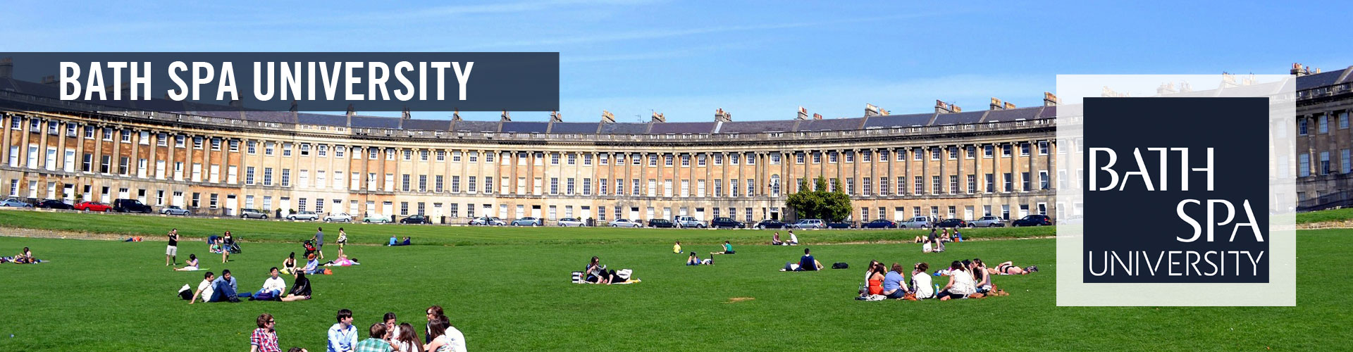 How To Become A Doctor In Usa >> The Counselors Bath Spa University - The Counselors